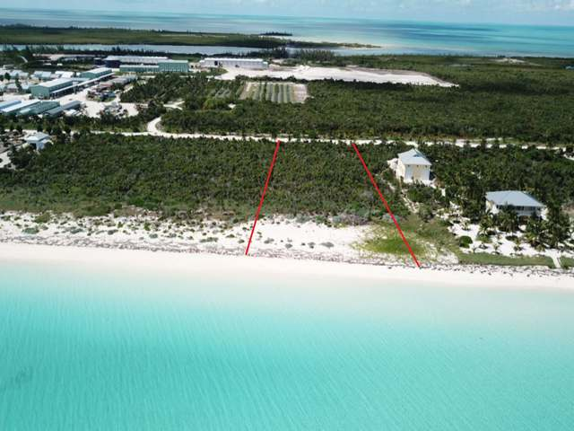 /listing-lots-acreage-in-chub-cay-31194.html from Coldwell Banker Bahamas Real Estate