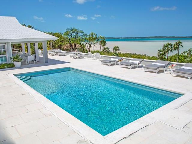 /listing-single-family-home-in-harbour-island-31276.html from Coldwell Banker Bahamas Real Estate