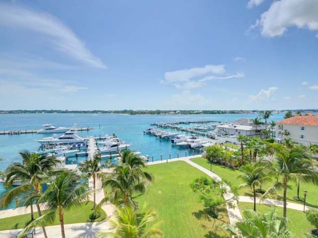 /listing-condo-in-paradise-island-31315.html from Coldwell Banker Bahamas Real Estate