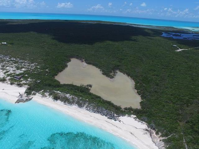 /listing-lots-acreage-in-little-exuma-31347.html from Coldwell Banker Bahamas Real Estate