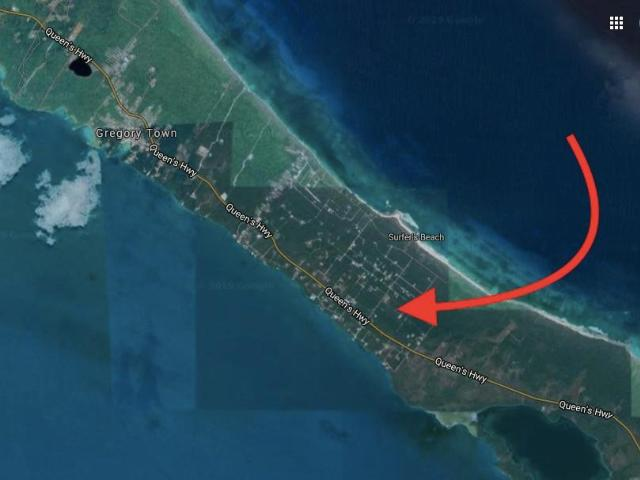 /listing-lots-acreage-in-other-eleuthera-31388.html from Coldwell Banker Bahamas Real Estate