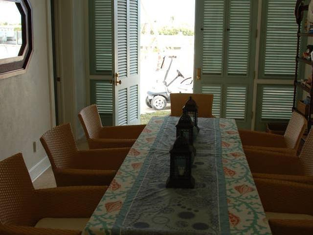 /listing-single-family-home-in-schooner-bay-33623.html from Coldwell Banker Bahamas Real Estate