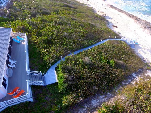 /listing-single-family-home-in-miley-31510.html from Coldwell Banker Bahamas Real Estate