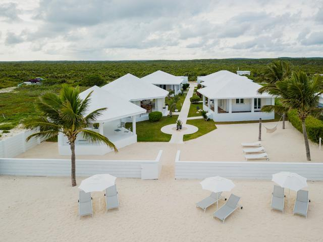 /listing-single-family-home-in-pigeon-creek-31472.html from Coldwell Banker Bahamas Real Estate