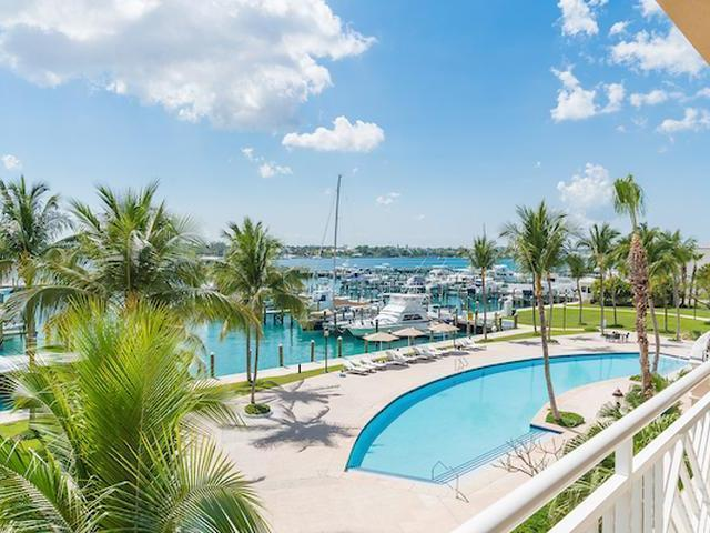 /listing-condo-in-paradise-island-31598.html from Coldwell Banker Bahamas Real Estate