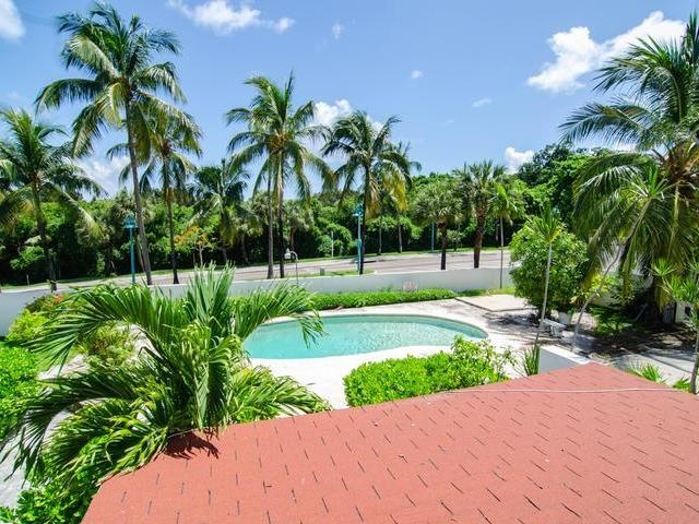 /listing-condo-in-paradise-island-31583.html from Coldwell Banker Bahamas Real Estate