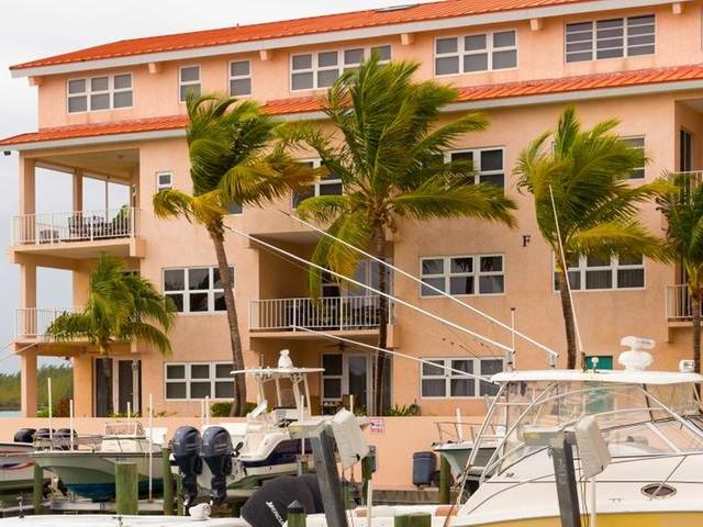 /listing-condo-in-bell-channel-31576.html from Coldwell Banker Bahamas Real Estate