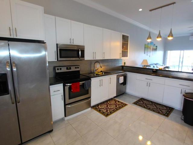 /listing-condo-in-bahamia-31494.html from Coldwell Banker Bahamas Real Estate