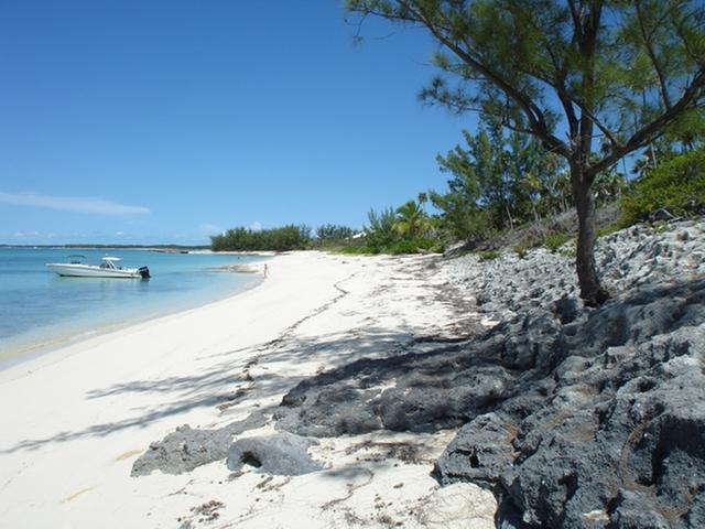 /listing-lots-acreage-in-rose-island-32542.html from Coldwell Banker Bahamas Real Estate