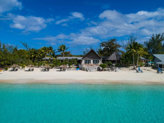 /listing-resort-hotel-in-fernandez-bay-31564.html from Coldwell Banker Bahamas Real Estate