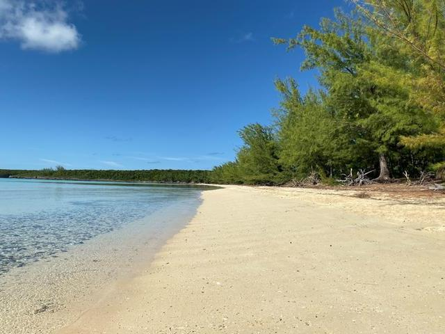 /listing-lots-acreage-in-savannah-sound-31563.html from Coldwell Banker Bahamas Real Estate
