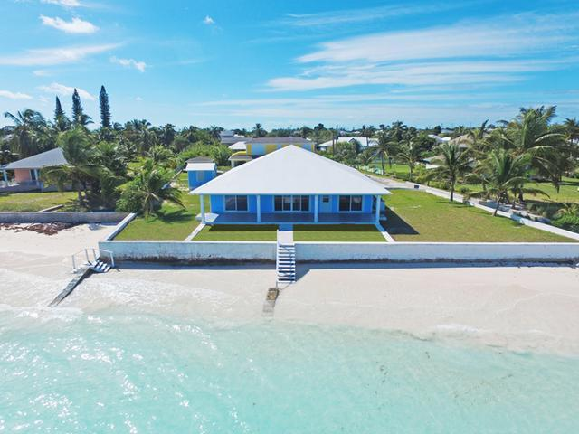 /listing-single-family-home-in-spanish-wells-31612.html from Coldwell Banker Bahamas Real Estate