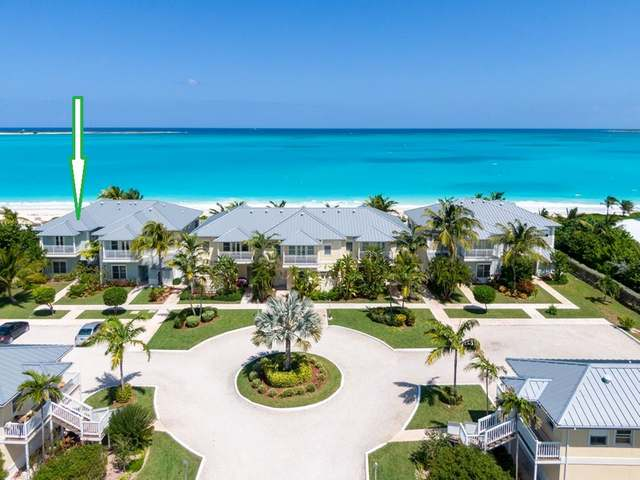 /listing-single-family-home-in-jimmy-hill-31581.html from Coldwell Banker Bahamas Real Estate