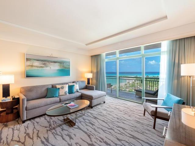 /listing-condo-in-paradise-island-31643.html from Coldwell Banker Bahamas Real Estate