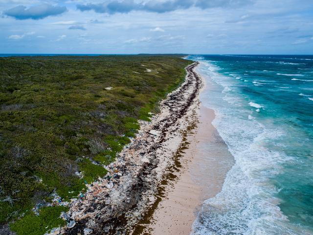 /listing-lots-acreage-in-old-bight-31691.html from Coldwell Banker Bahamas Real Estate
