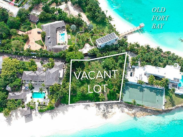 /listing-lots-acreage-in-old-fort-bay-31705.html from Coldwell Banker Bahamas Real Estate
