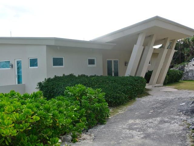 /listing-single-family-home-in-governors-harbour-31746.html from Coldwell Banker Bahamas Real Estate