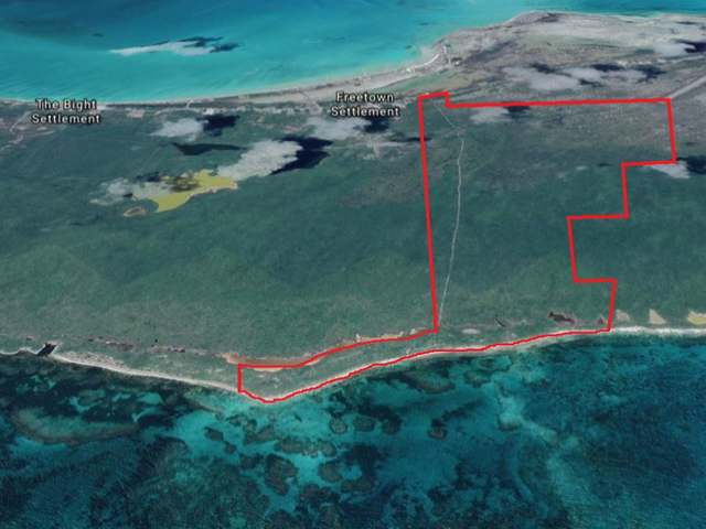 /listing-lots-acreage-in-new-bight-31682.html from Coldwell Banker Bahamas Real Estate