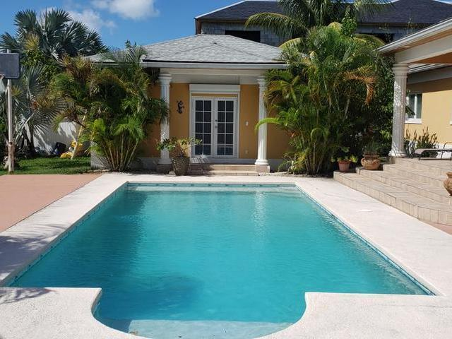/listing-single-family-home-in-lake-cunningham-31701.html from Coldwell Banker Bahamas Real Estate
