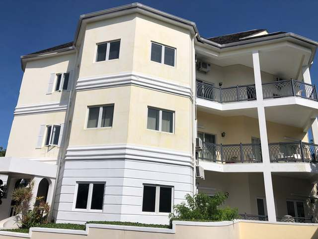 /listing-condo-in-paradise-island-31706.html from Coldwell Banker Bahamas Real Estate