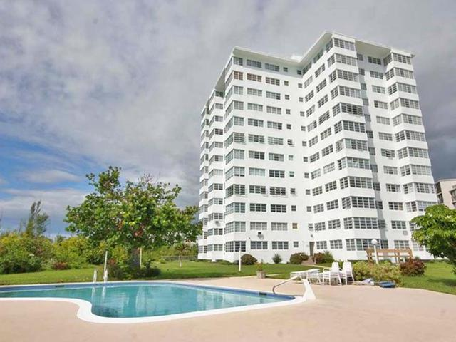 /listing-condo-in-lucaya-31757.html from Coldwell Banker Bahamas Real Estate