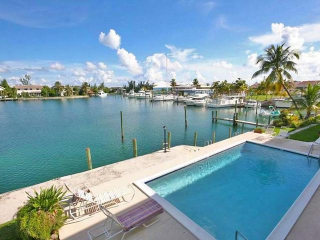 /listing-condo-in-bahama-reef-yacht-country-club-31722.html from Coldwell Banker Bahamas Real Estate