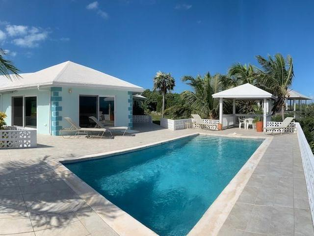 /listing-single-family-home-in-stella-maris-31742.html from Coldwell Banker Bahamas Real Estate