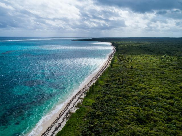 /listing-lots-acreage-in-old-bight-31766.html from Coldwell Banker Bahamas Real Estate