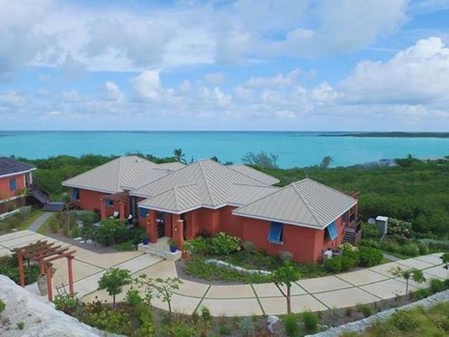 /listing-lots-acreage-in-hoopers-bay-31813.html from Coldwell Banker Bahamas Real Estate