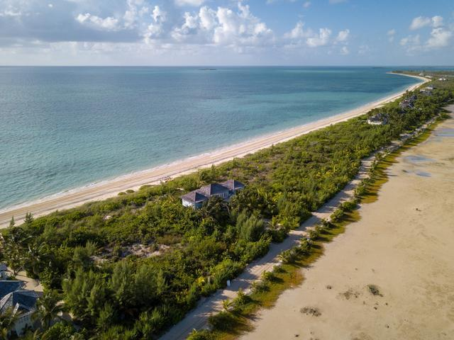 /listing-lots-acreage-in-staniard-creek-31758.html from Coldwell Banker Bahamas Real Estate