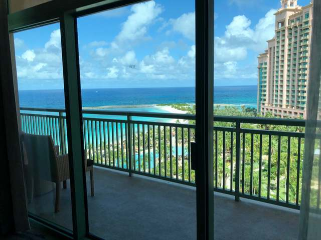 /listing-condo-in-paradise-island-31774.html from Coldwell Banker Bahamas Real Estate