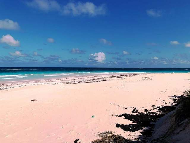/listing-lots-acreage-in-governors-harbour-33851.html from Coldwell Banker Bahamas Real Estate
