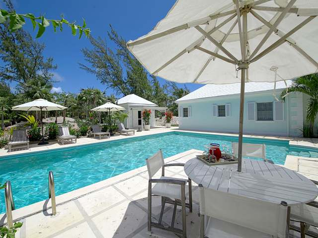 /listing-single-family-home-in-windermere-island-31802.html from Coldwell Banker Bahamas Real Estate