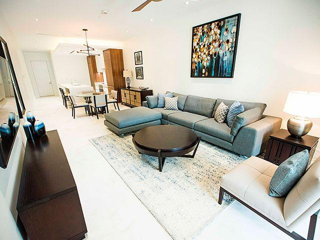 /listing-condo-in-cable-beach-31770.html from Coldwell Banker Bahamas Real Estate