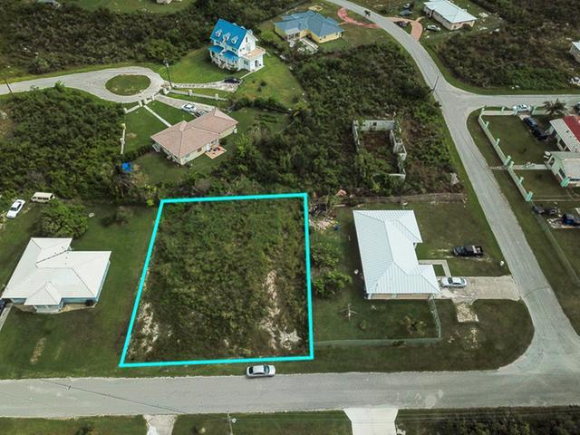 /listing-lots-acreage-in-bahamia-31825.html from Coldwell Banker Bahamas Real Estate