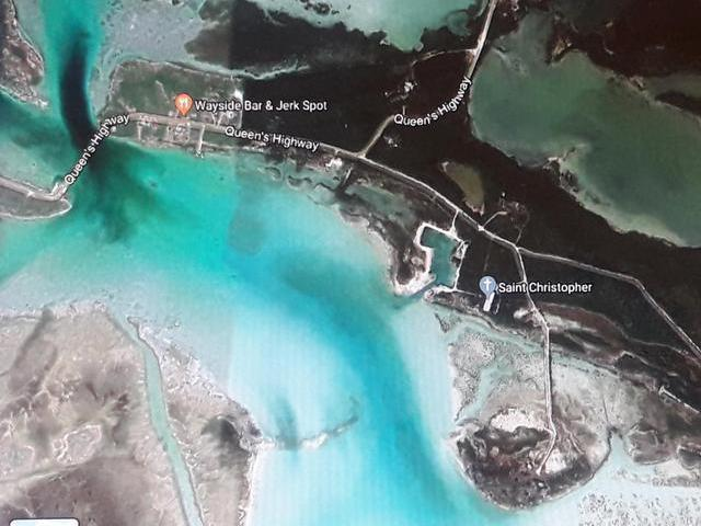 /listing-lots-acreage-in-little-exuma-31792.html from Coldwell Banker Bahamas Real Estate