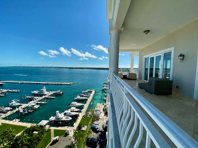 /listing-condo-in-paradise-island-31807.html from Coldwell Banker Bahamas Real Estate
