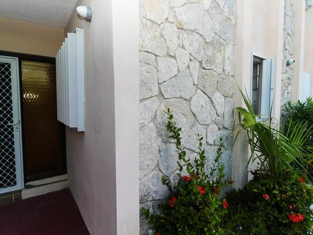 /listing-condo-in-bahamia-33029.html from Coldwell Banker Bahamas Real Estate