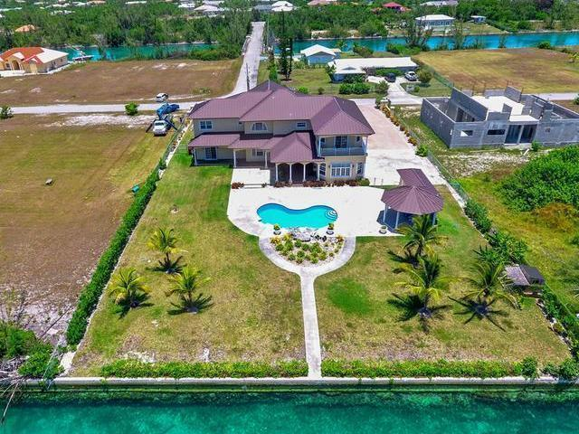 /listing-single-family-home-in-bahamia-31883.html from Coldwell Banker Bahamas Real Estate