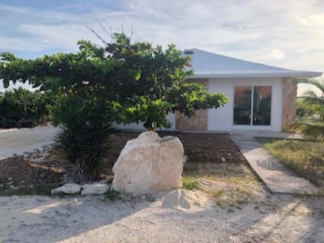/listing-single-family-home-in-columbus-landings-31864.html from Coldwell Banker Bahamas Real Estate