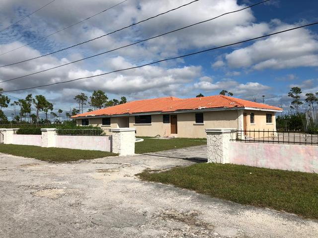/listing-fourplex-in-bahamia-31934.html from Coldwell Banker Bahamas Real Estate