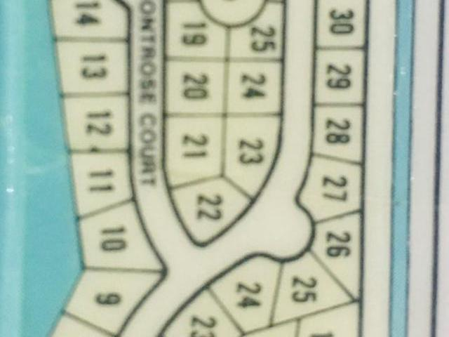 /listing-lots-acreage-in-bahamia-33025.html from Coldwell Banker Bahamas Real Estate