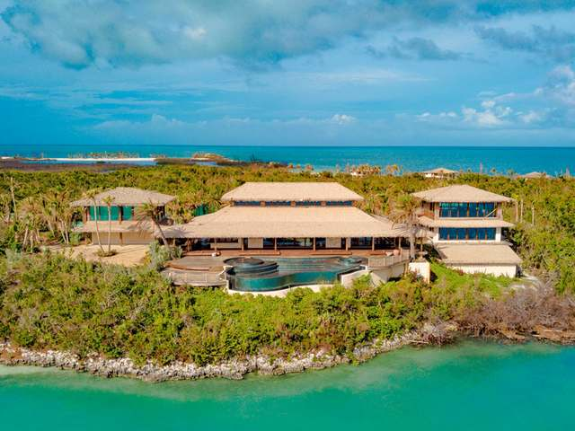 /listing-private-island-in-other-abaco-32005.html from Coldwell Banker Bahamas Real Estate