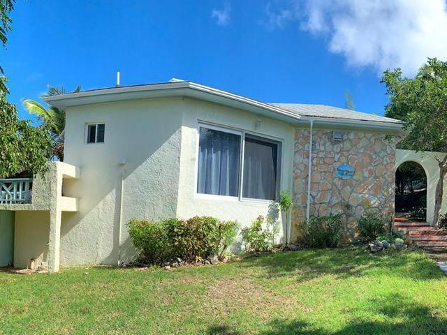 /listing-single-family-home-in-stella-maris-32048.html from Coldwell Banker Bahamas Real Estate