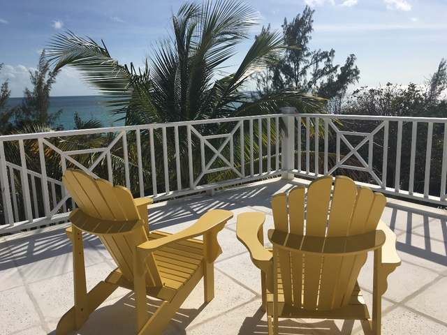 /listing-single-family-home-in-palmetto-point-34526.html from Coldwell Banker Bahamas Real Estate