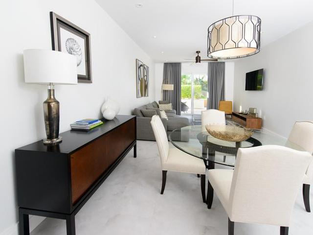 /listing-condo-in-cable-beach-32120.html from Coldwell Banker Bahamas Real Estate