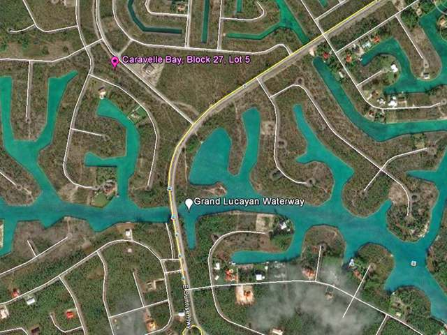 /listing-lots-acreage-in-other-grand-bahama-freeport-32058.html from Coldwell Banker Bahamas Real Estate