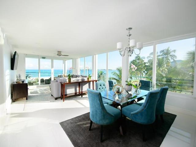 /listing-condo-in-cable-beach-33619.html from Coldwell Banker Bahamas Real Estate