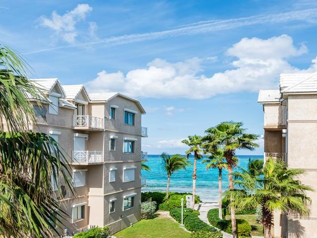 /listing-condo-in-love-beach-32078.html from Coldwell Banker Bahamas Real Estate