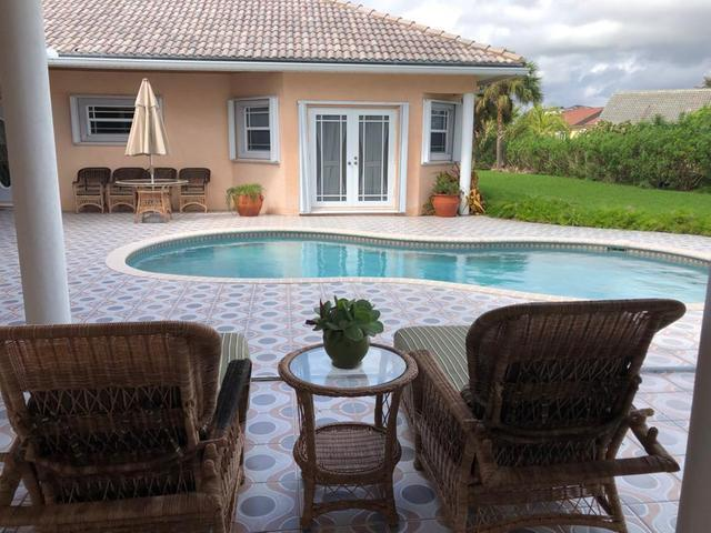 /listing-single-family-home-in-fortune-cay-33554.html from Coldwell Banker Bahamas Real Estate